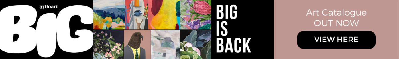 Big Art Shop Banner 02