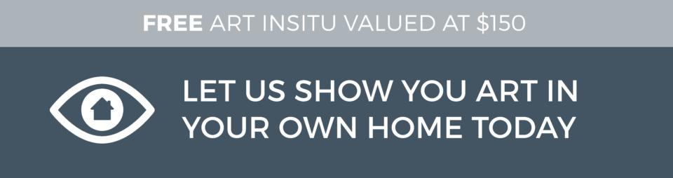 Art Insitu Banner Update