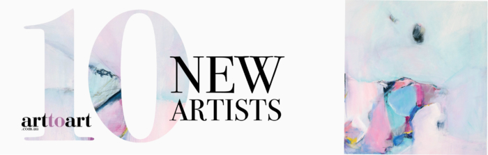 10 New Artists Simplified Graphic2