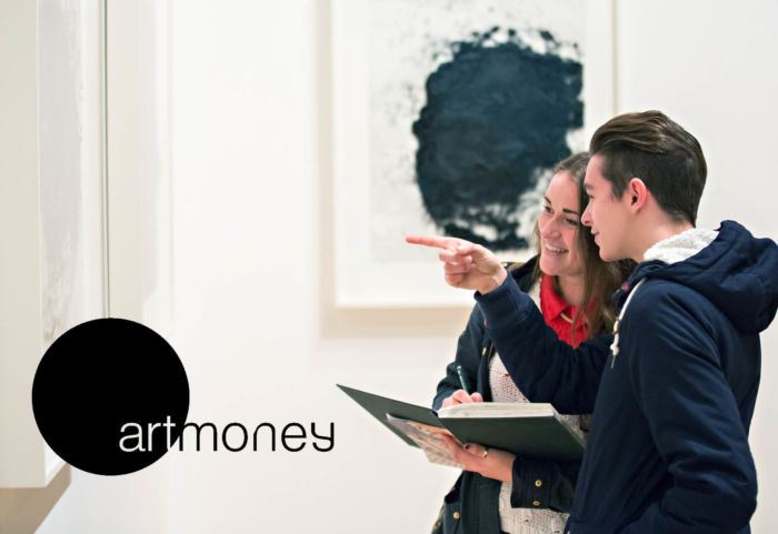 Art Money Gallery 2