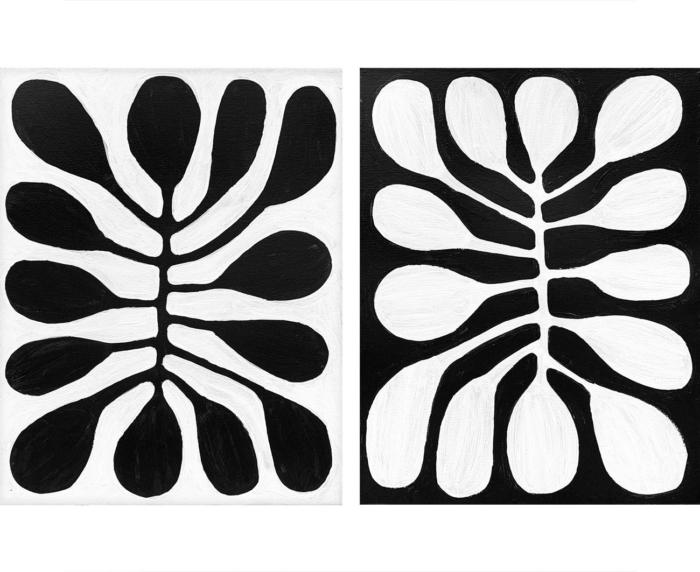 Debra Nangala Mc Donald Aboriginal Artwork for sale