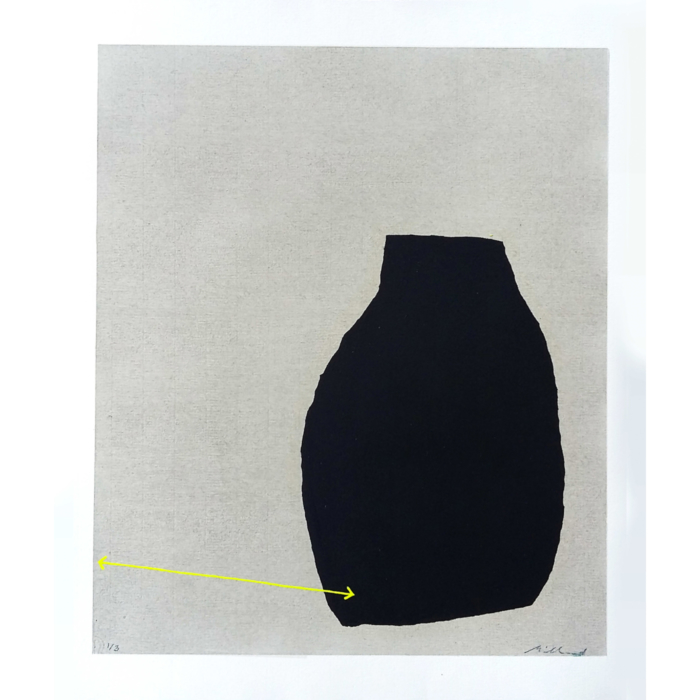 Eleanor Millard Untitled 116