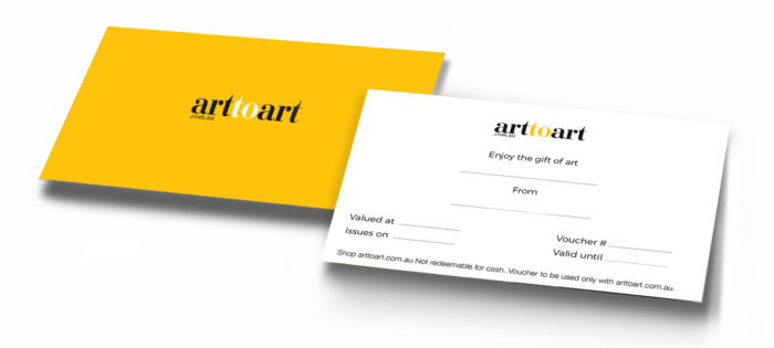 Gift Voucher Graphic 2