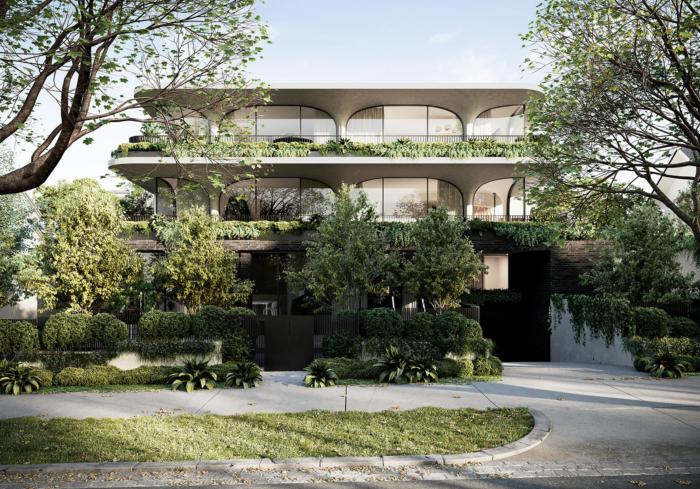News Rondure House 01