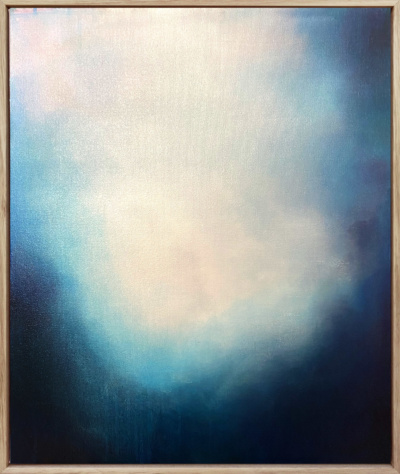 Blue Horizons2 Anita Jokovich 2