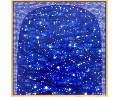 Blue Patricia Heaslip2
