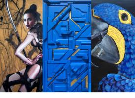 Art in the 21st century: How is art evolving?