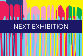 Coming Up – Wet Paint Exhibition