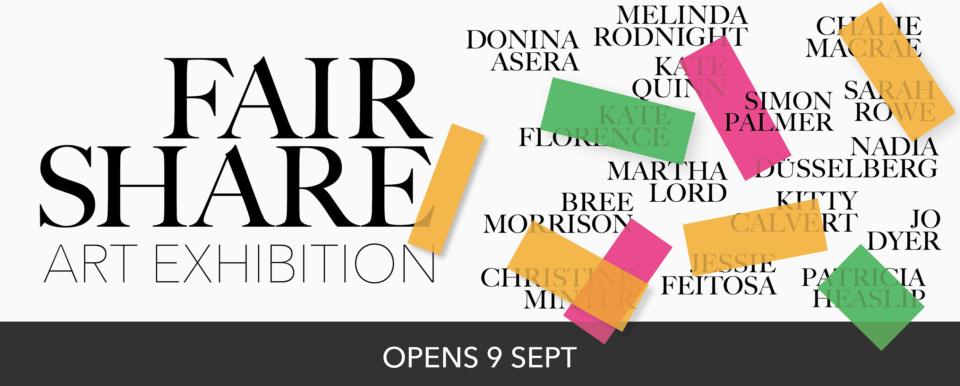 Fair Share Art Exhibition Cataloguepage v2