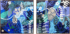 Joan Blond A Blue Landscape To Remember 01 Diptych update
