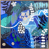 Joan Blond A Blue Landscape To Remember 01 update