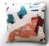 Cushion 05
