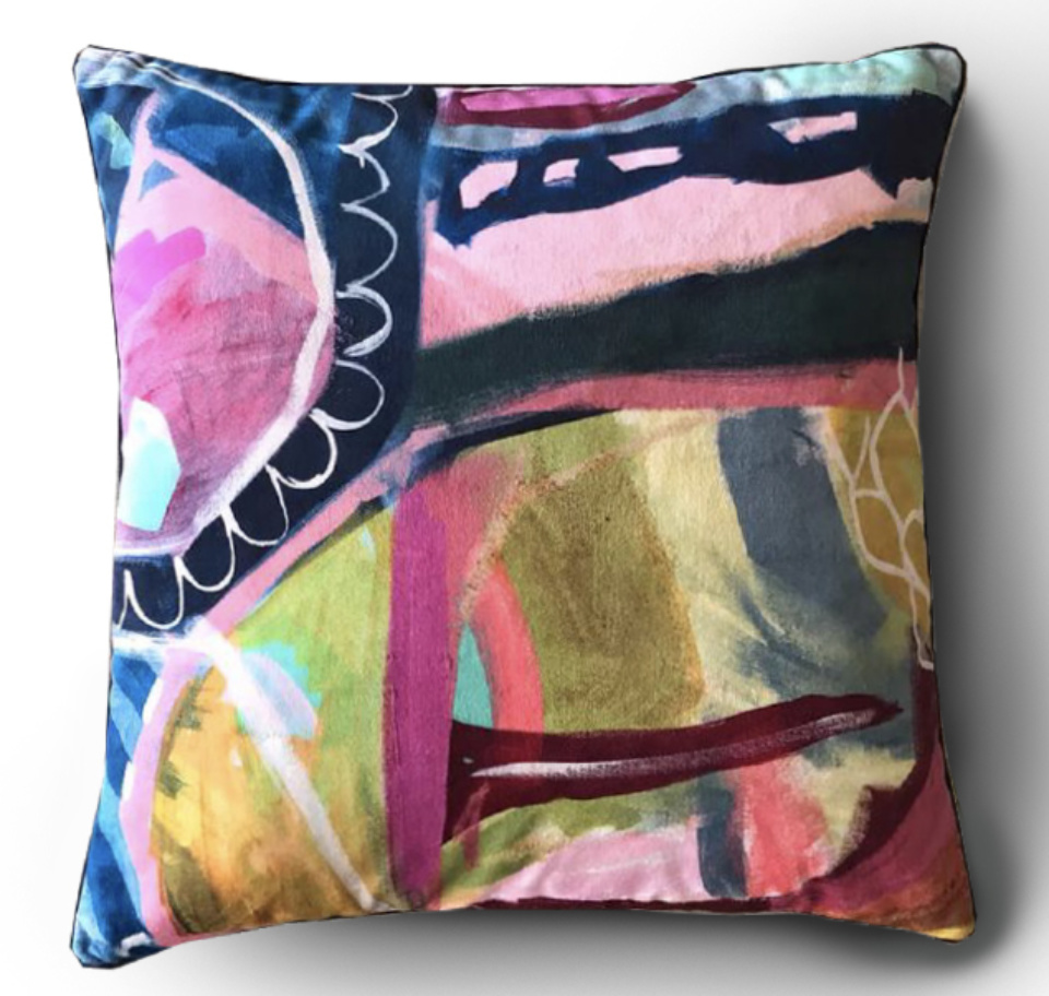 Cushion 02
