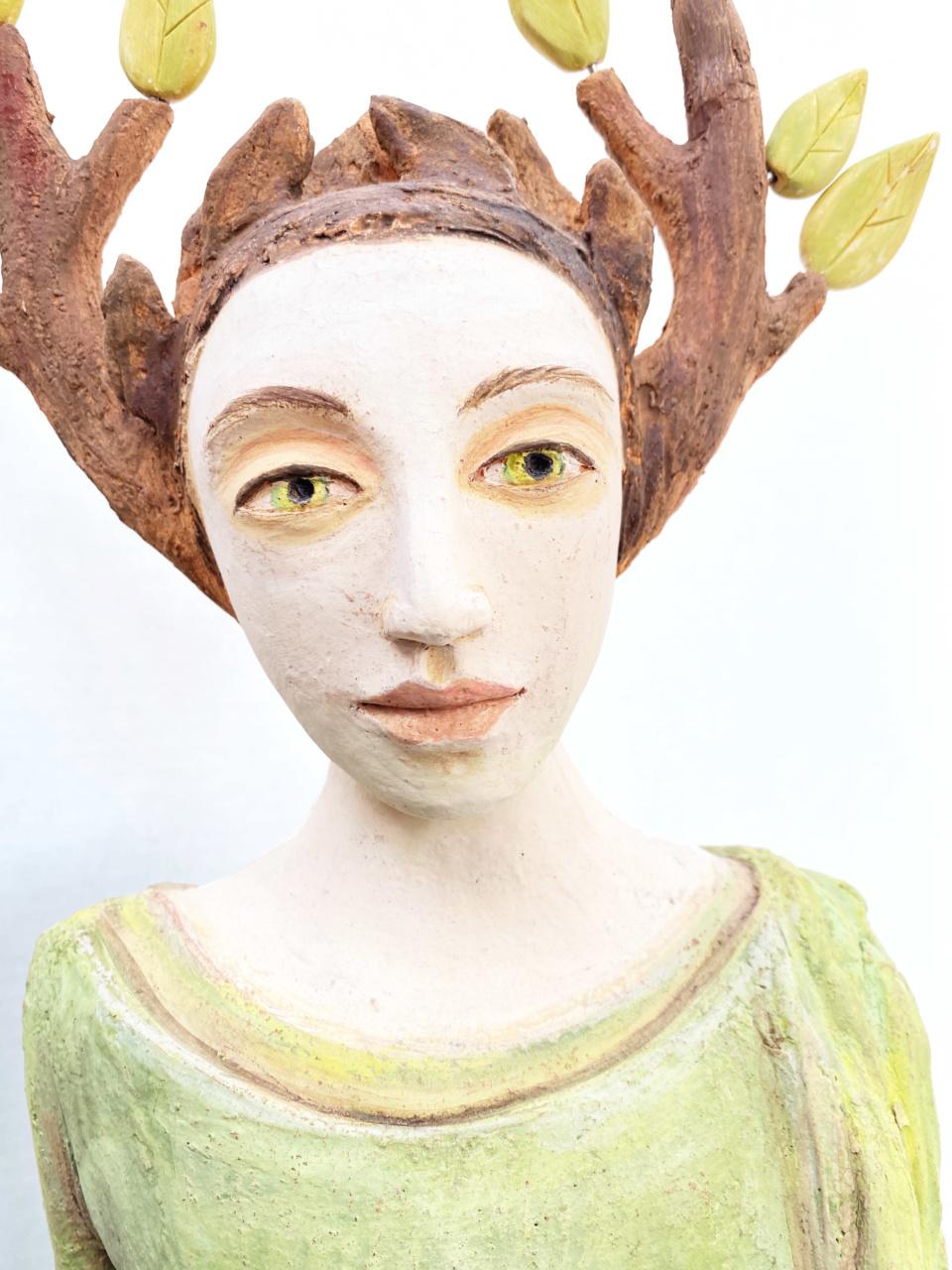 Jenny Rowe Artemis 02