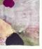 Jo Dyer Berry Bouquet II Detail