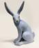 Jenny Rowe Blue Hare 2