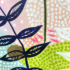 Joan Blond Bohemian Garden Detail2