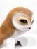Jenny Row Brown Owl 3