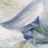 Chalie Mac Rae By My Side detail
