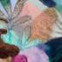 Jo Dyer Colour Sprig XI Detail