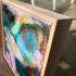 Jo Dyer Colour Sprig XI Detail3