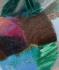 Jo Dyer Colour Sprig XII Detail