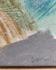 Jo Dyer Colour Sprig XIV Detail2