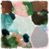 Jo Dyer Colour Sprig XVI