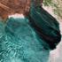 Jo Dyer Colour Sprig XVI Detail