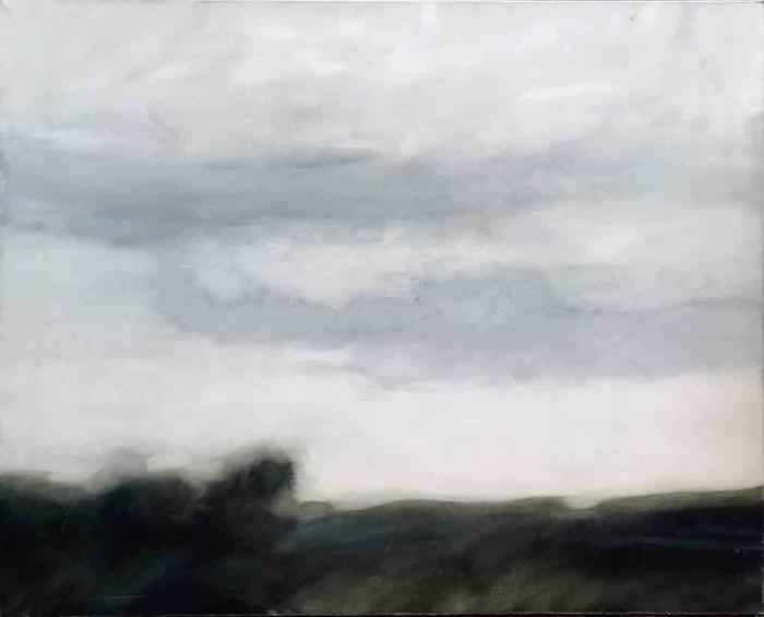 Josh Fartch Countryside