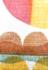 Greta Laundy Earth Balance Shadow Heat detail