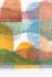 Greta Laundy Earth Balance Shadow Heat detail2