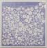 Paule Marrot Fleur Bleue 04