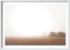 Michelle Schofield foggy autumn mornings White Frame
