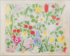 Paule Marrot Jardin De Fleurs 15