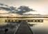 Craig Holloway Lake Wendouree 03