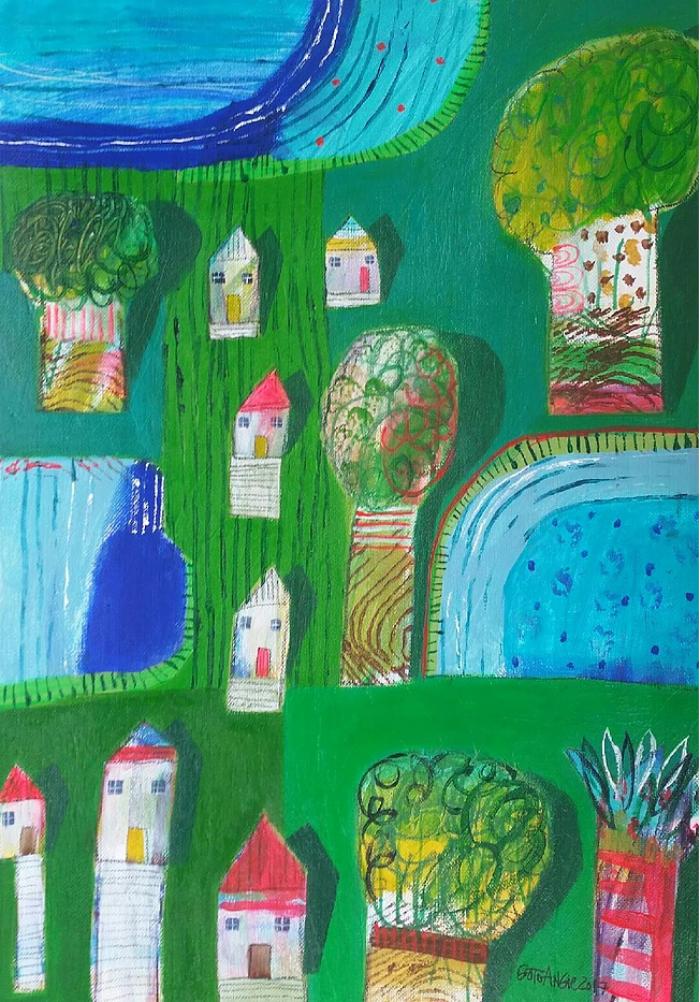 Angie Goto Landscape1