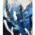 Bree Morrison Linger Just a Little Longer detail