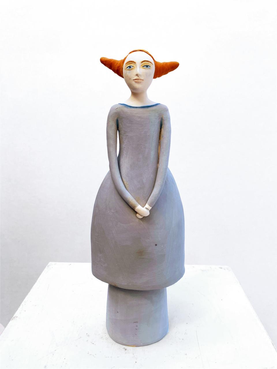 Jenny Rowe Mini Maiden Blue 01 adjust