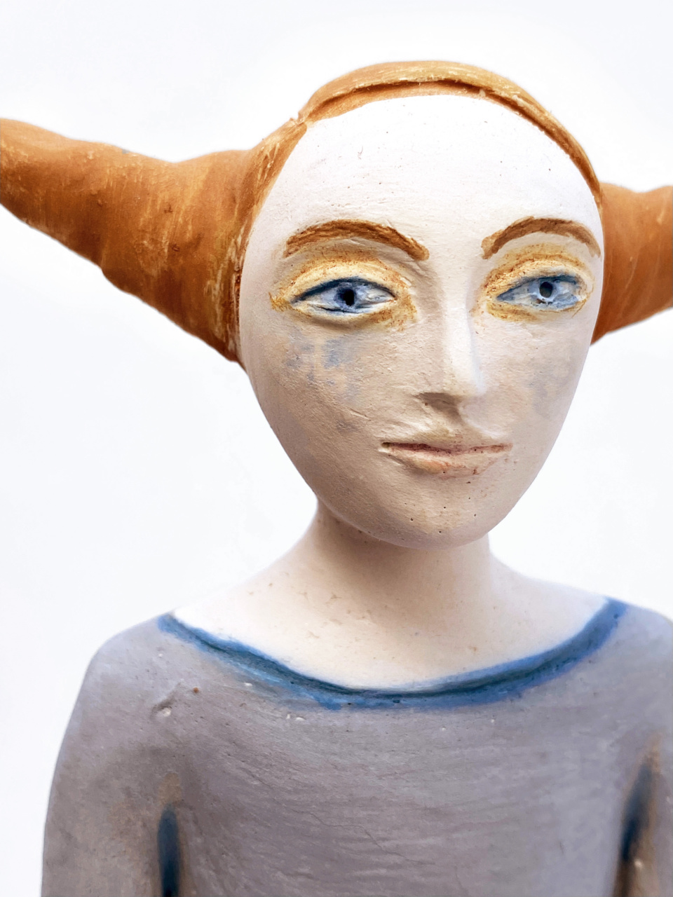 Jenny Rowe Mini Maiden Blue 03 adjust