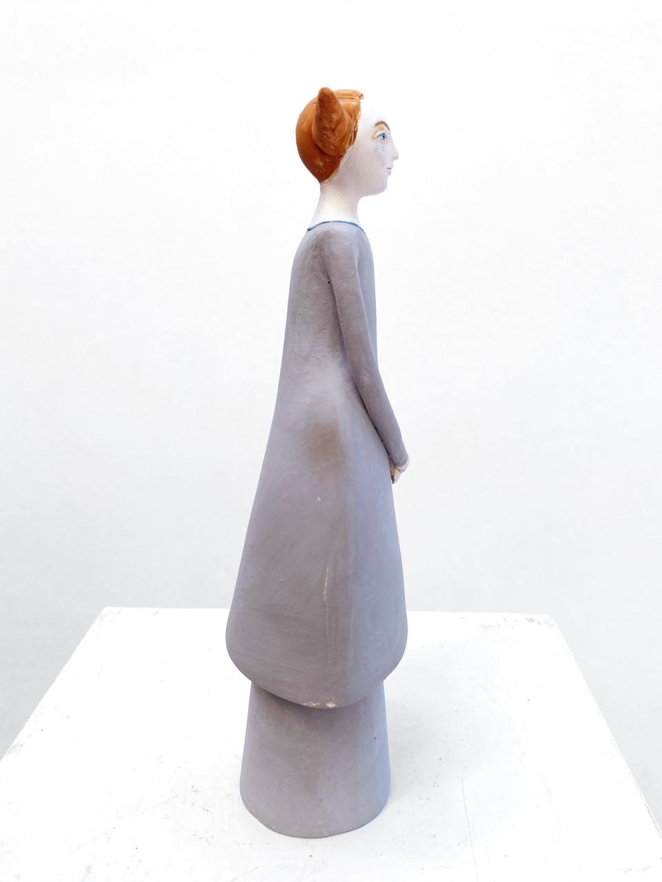 Jenny Rowe Mini Maiden Blue 04