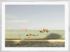 Craig Holloway Newcastle Ocean Baths 02 Framed White