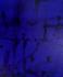 Patricia Heaslip Night of Wonder Detail2