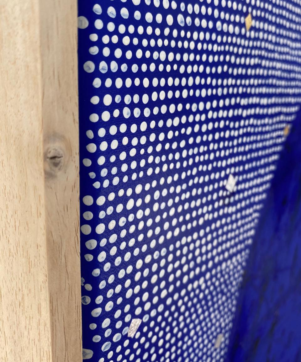 Patricia Heaslip Night of Wonder Detail3