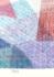 Greta Laundy Pivot Detail