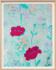 Paule Marrot Poppies Rose 1 37