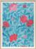 Paule Marrot Roses Rouges 41