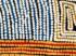 Debra Nangala Mc Donald Large detail4