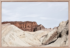 Maegan Brown Sandstone Cliffs Frame B
