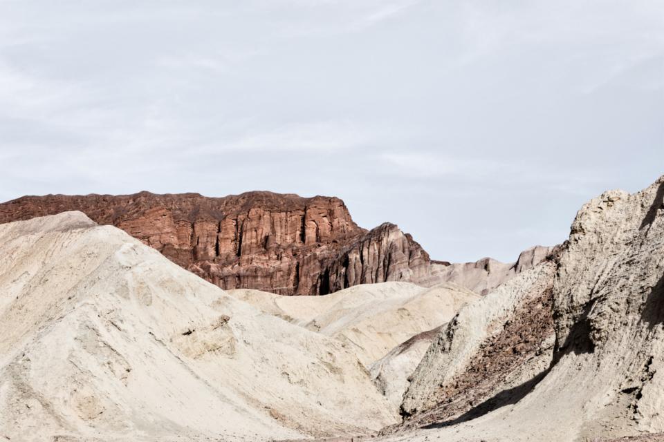 Maegan Brown Sandstone Cliffs After Form Copy